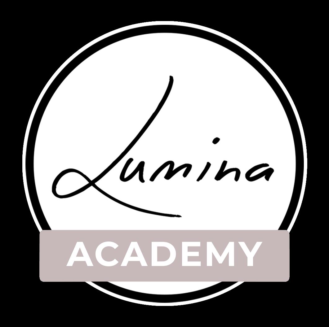 Academy Lumina